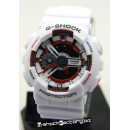 G-ShockFactory.com || Cheap G-Shock Watches & Durable G-Shock Watches
