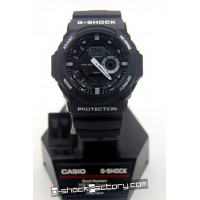 G-Shock GA-150 Black Watch