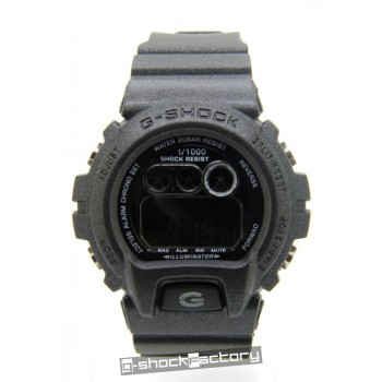 G-Shock GDX-6900FB Gunmetal Watch