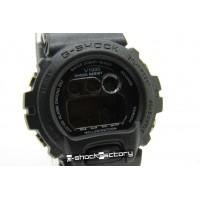 G-Shock GDX-6900FB Gunmetal Watch