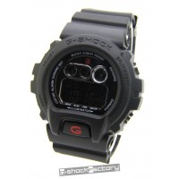 G-Shock GDX-6900MNM Eminem Collabo Edition Couple Watch Set Black