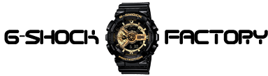 G-ShockFactory.Com || Cheap G-Shock Watches || Bargain G-Shock Watches